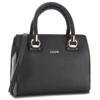 BAULETTO LIU JO Manhattan N68100 E0087